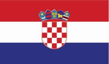 Standard Kroatien