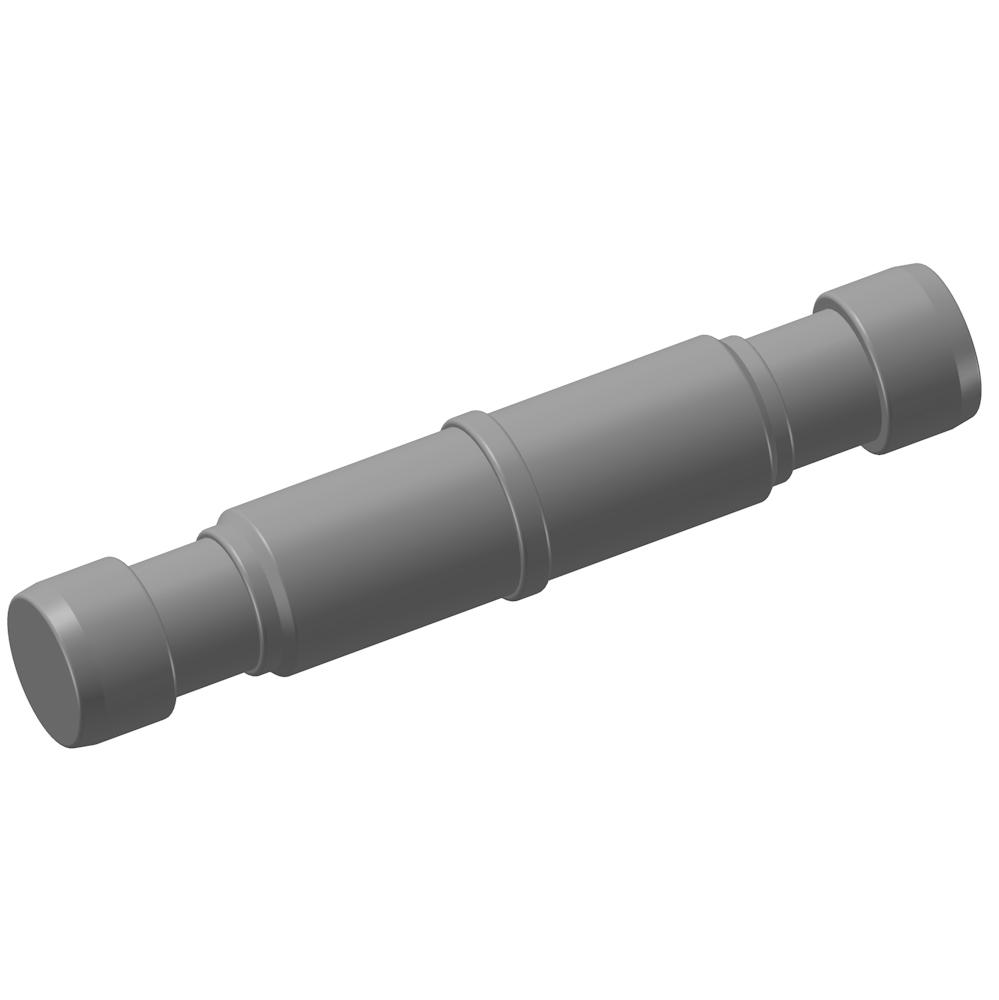 Rohrkupplung 19 L