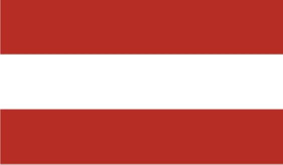 Standard Österreich