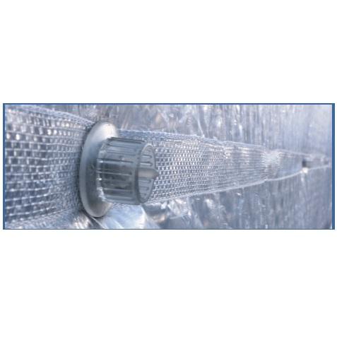 FilmProtect Stabilisierungsband - Breite ca. 2,8 cm - Rolle = 100 m