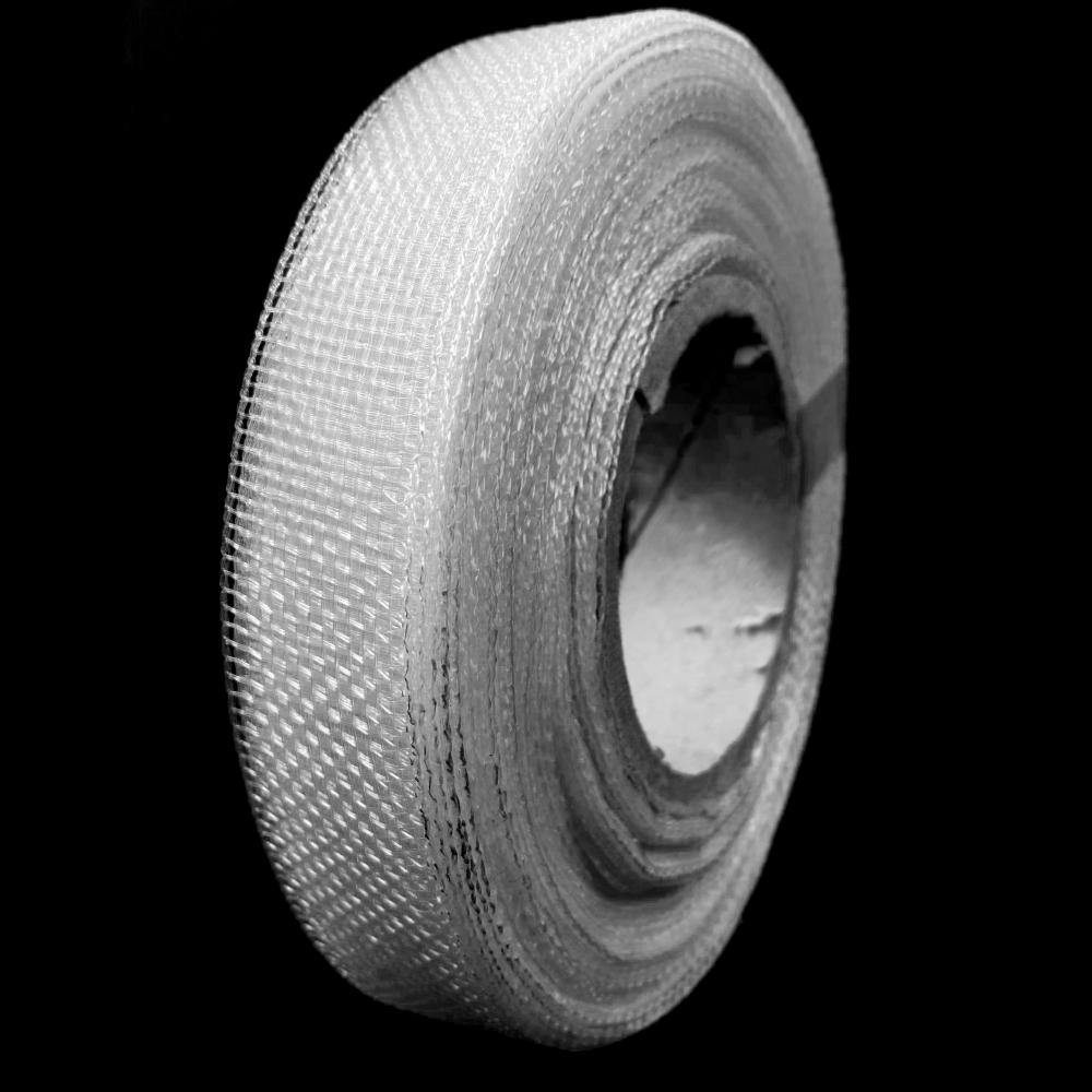 FilmProtect Stabilisierungsband für Klebeelemente