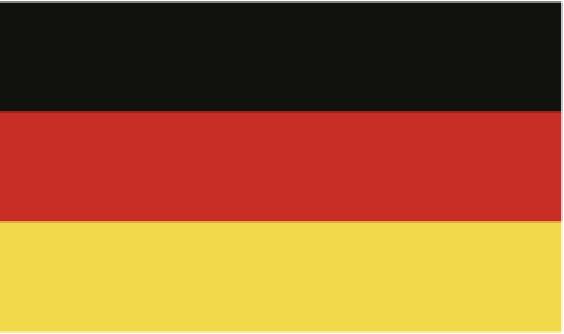 Standard Deutschland