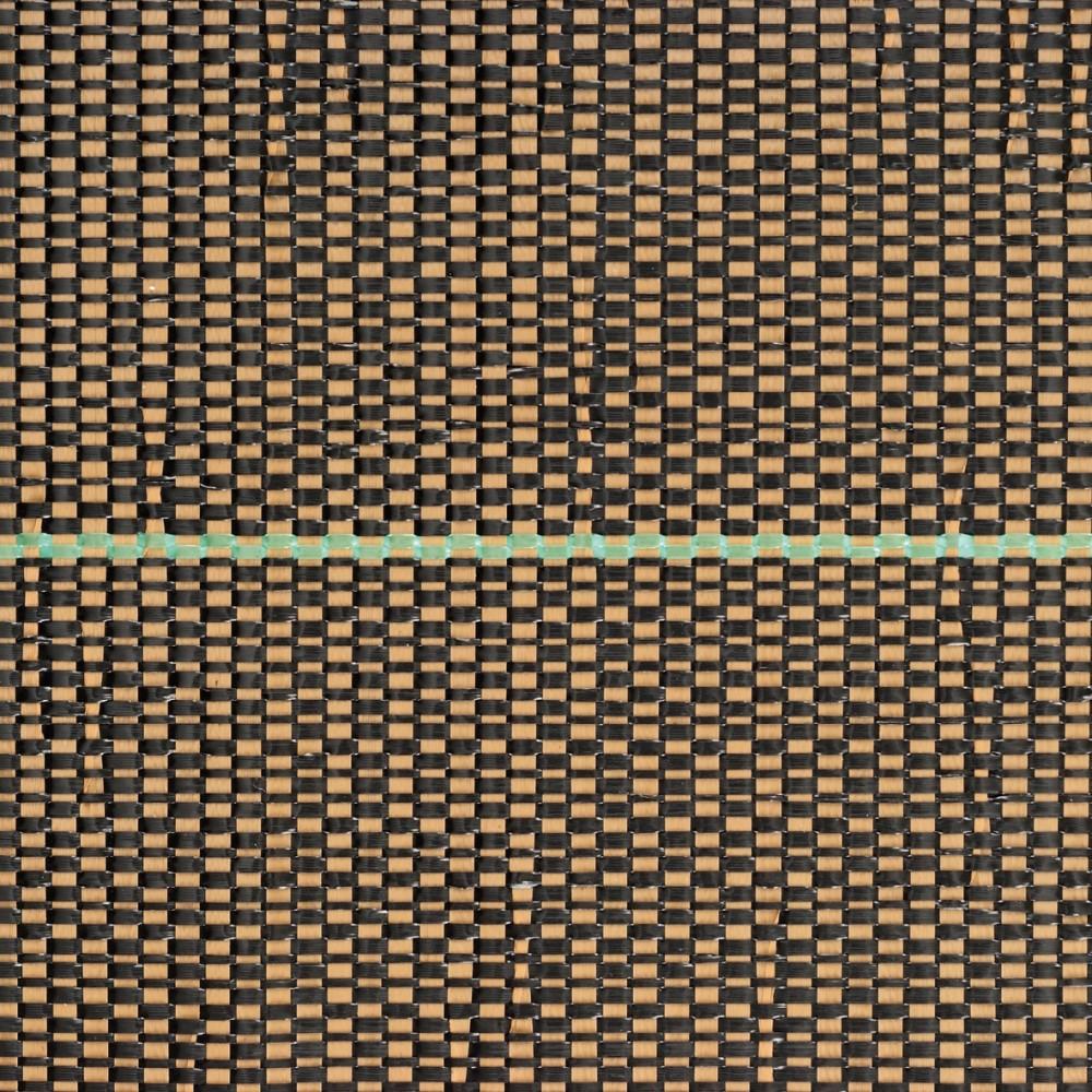 Aquatex Bio Cover braun