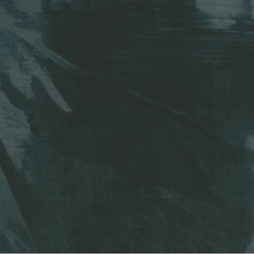 PE-Folie 90 my, schwarz